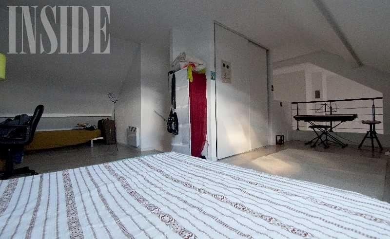 Revenda apartamento St genis pouilly 475000€ - Fotografia 3