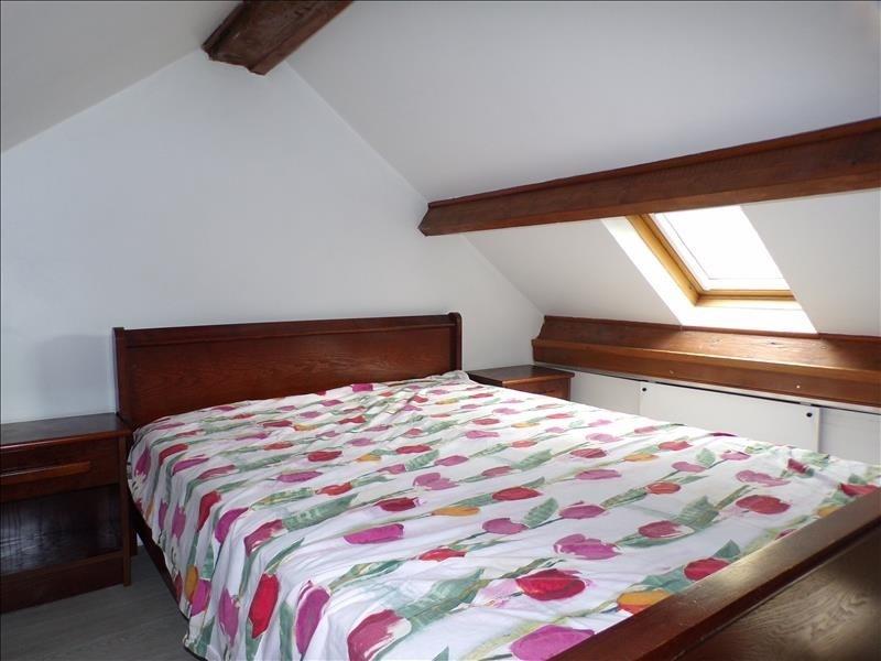 Verkoop  appartement Montigny le bretonneux 209000€ - Foto 3
