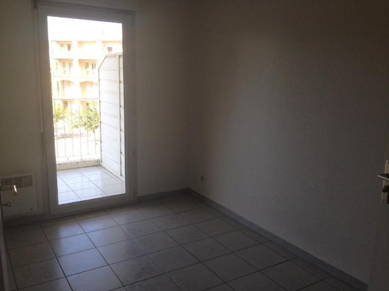 Location appartement Puyricard 602€ CC - Photo 3