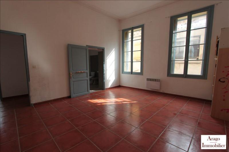 Location appartement Rivesaltes 675€ CC - Photo 10