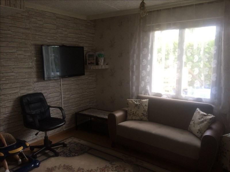 Sale house / villa Blois 218000€ - Picture 3