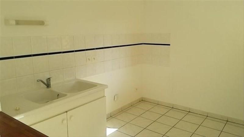Vente appartement Ambares et lagrave 139000€ - Photo 4