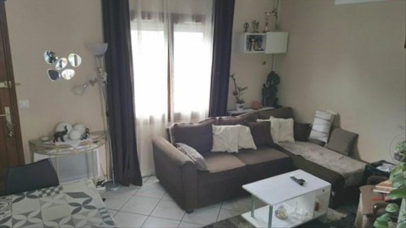 Vente maison / villa Conflans ste honorine 239000€ - Photo 4