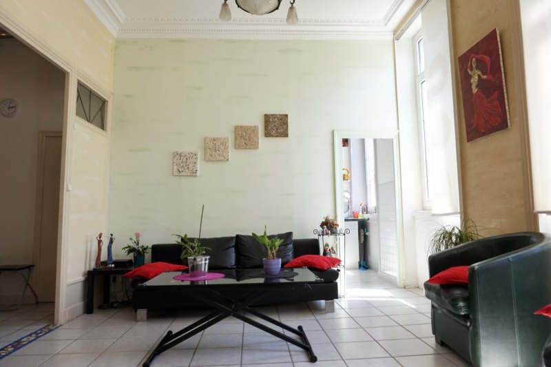 Vente appartement Lyon 4ème 449000€ - Photo 8
