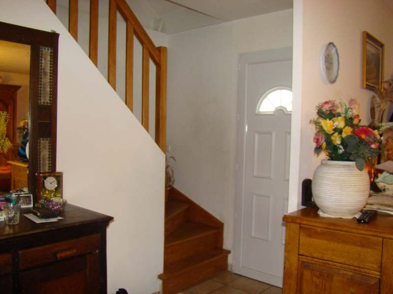 Vendita casa Chantenay st imbert 168500€ - Fotografia 2
