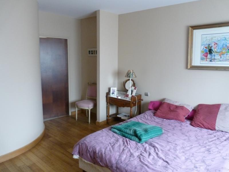 Vente de prestige maison / villa Villennes sur seine 1090000€ - Photo 9