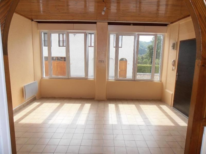 Vente appartement Montreal lal cluse 35000€ - Photo 1