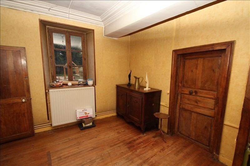 Vente appartement Mareuil sur ourcq 115000€ - Photo 1