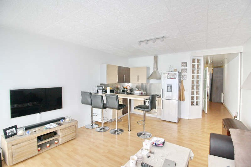 Sale apartment Biarritz 189000€ - Picture 1
