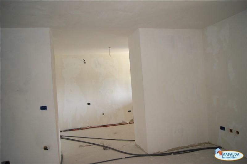 Vente appartement Saint pierre en faucigny 265000€ - Photo 5
