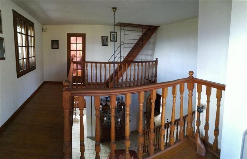 Vente de prestige maison / villa Le bourget du lac 710000€ - Photo 6
