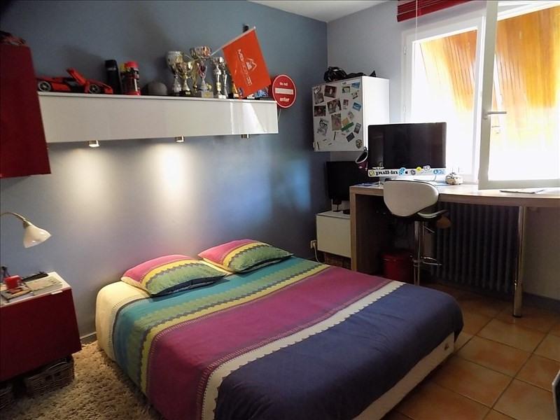 Revenda casa Auch 230000€ - Fotografia 6