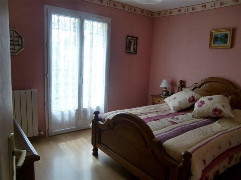 Vente maison / villa Carrières-sous-poissy 543000€ - Photo 5