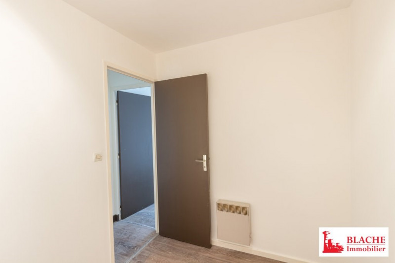 Rental apartment Loriol-sur-drôme 391€ CC - Picture 3