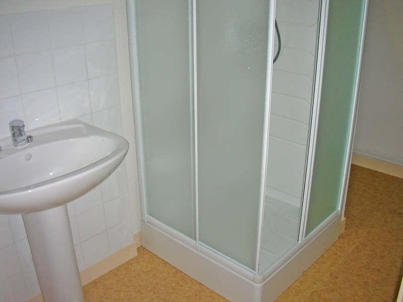 Location appartement Landos 266,75€ CC - Photo 4
