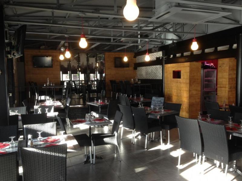 Fonds de commerce Café - Hôtel - Restaurant Cannes la Bocca 0