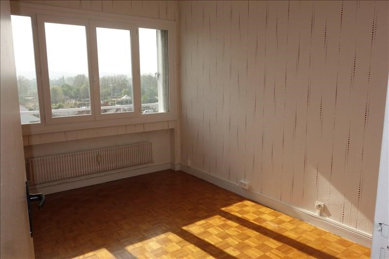 Location appartement Roanne 518€ CC - Photo 5