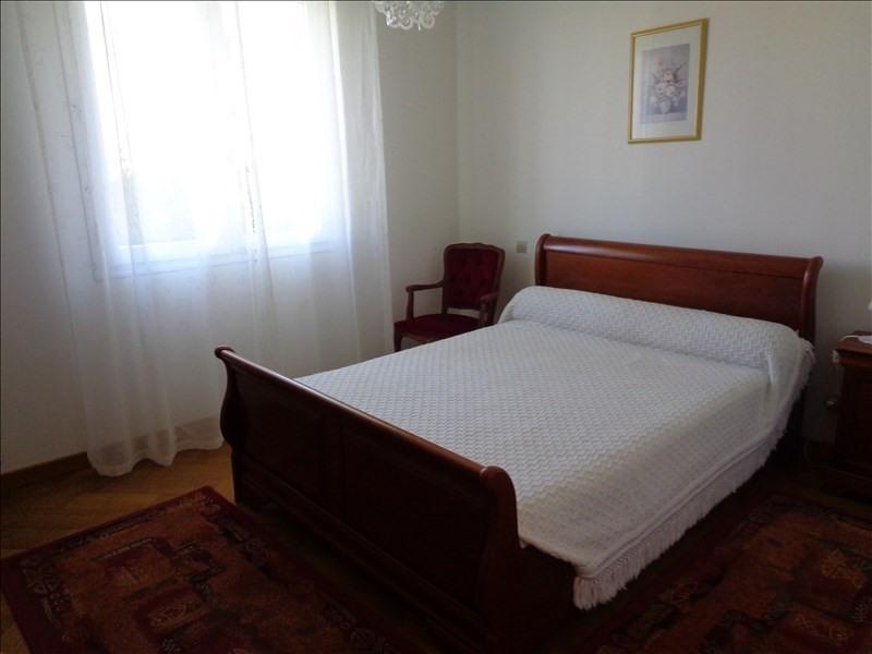 Revenda casa Auch 320000€ - Fotografia 7