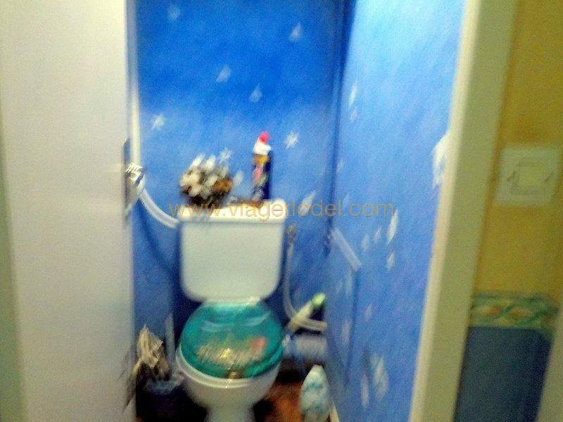 Viager appartement Antibes 60 000€ - Photo 16