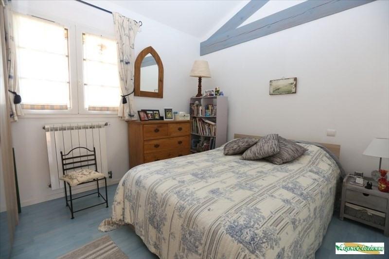 Vente de prestige maison / villa Ciboure 1060000€ - Photo 7