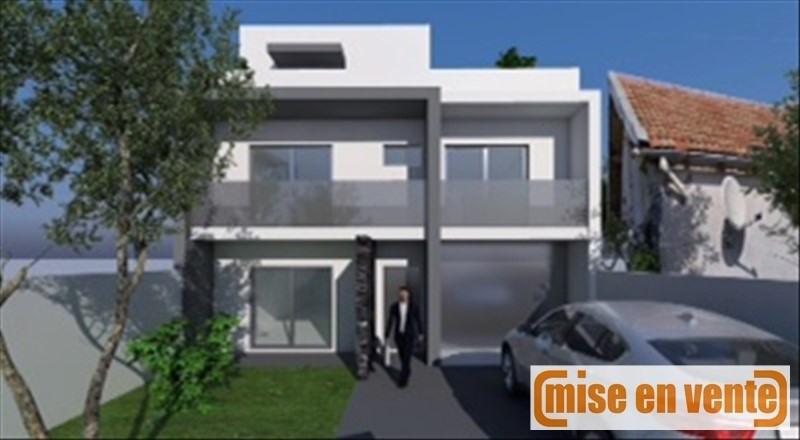Продажa дом Champigny sur marne 440000€ - Фото 1