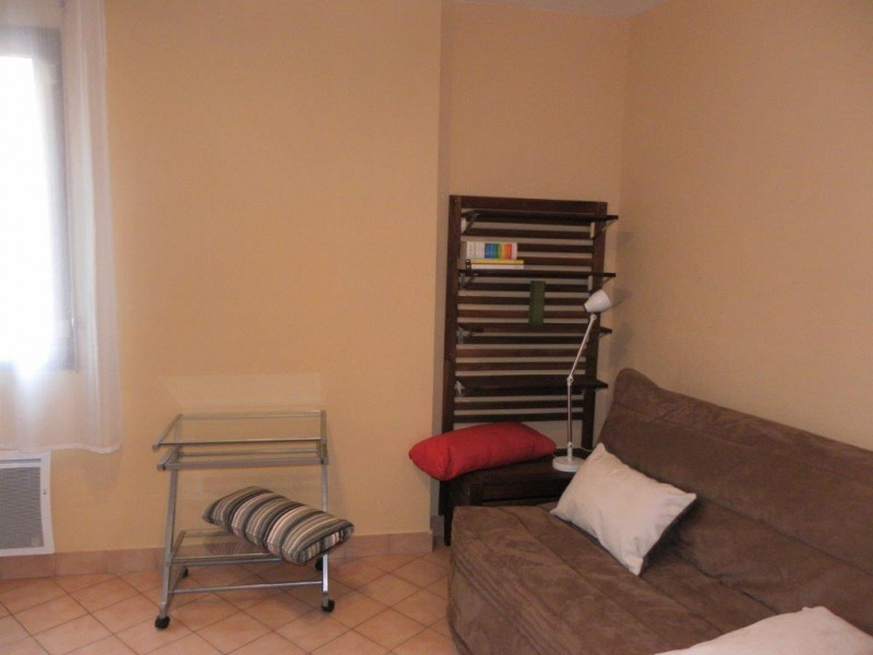 Location appartement Avignon 450€ CC - Photo 2