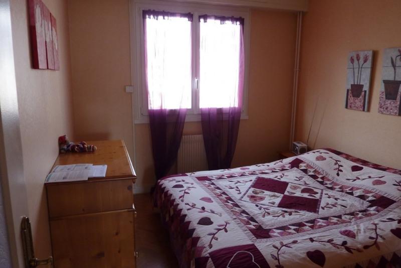 Rental apartment Aix les bains 775€ CC - Picture 2