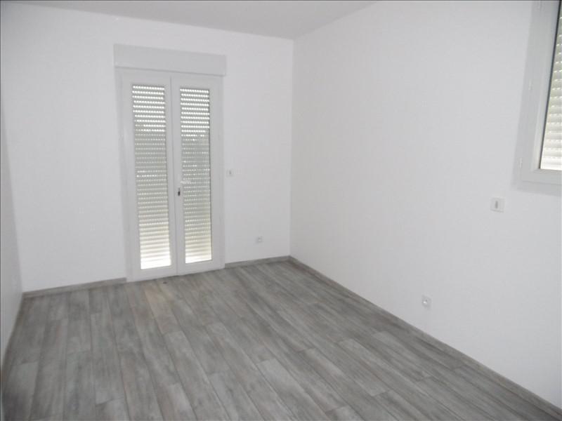 Vente appartement Gallargues le montueux 177000€ - Photo 6