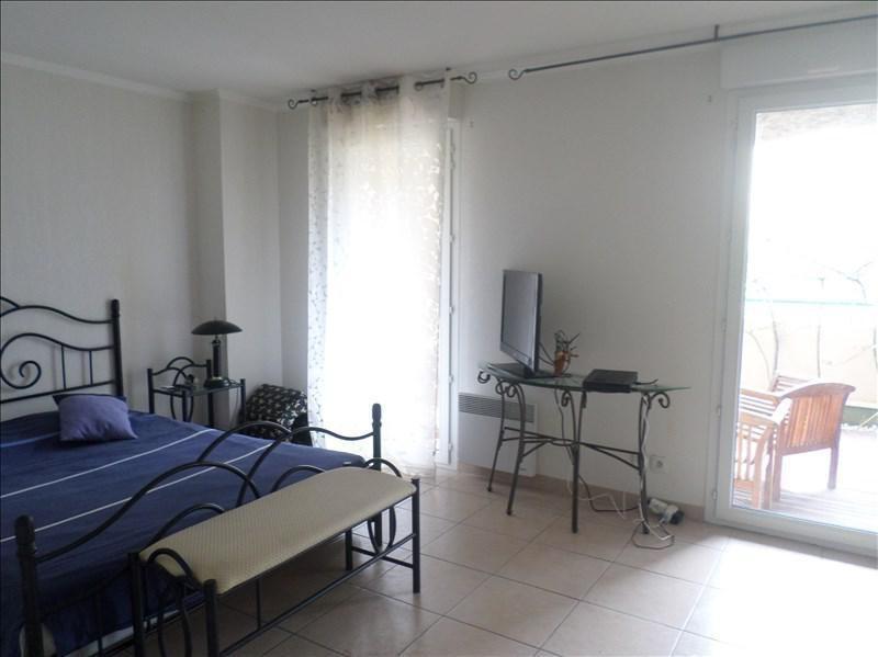Sale apartment St raphael 540000€ - Picture 3