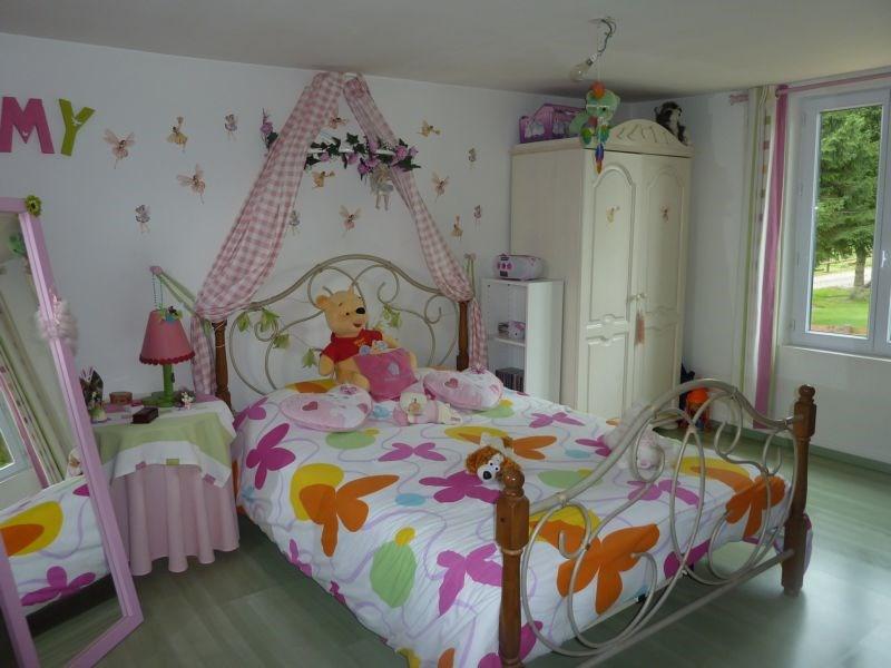 Vente de prestige maison / villa Lisieux 546000€ - Photo 5