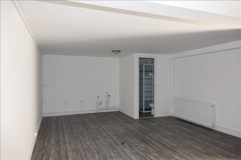 Sale building Antony 1100000€ - Picture 4