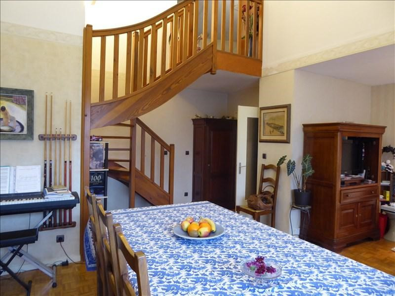 Vente appartement Lyon 3ème 405000€ - Photo 2
