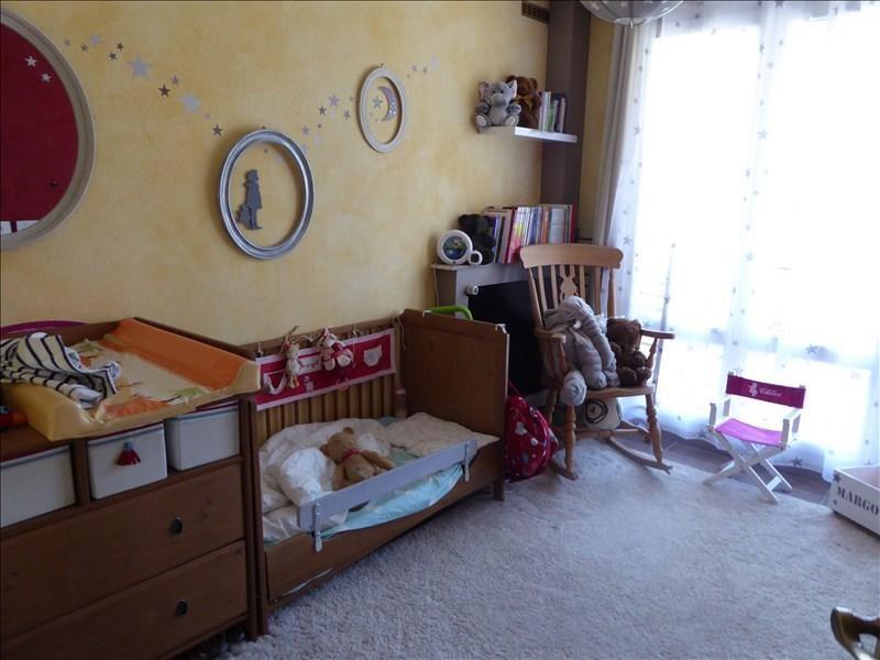 Vente appartement Ferney voltaire 325000€ - Photo 5