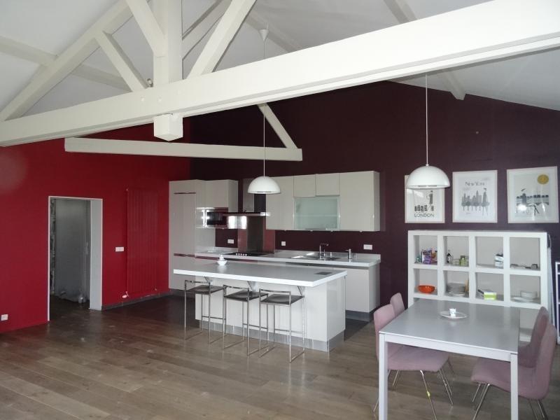 Location maison / villa Villennes sur seine 2300€ CC - Photo 3