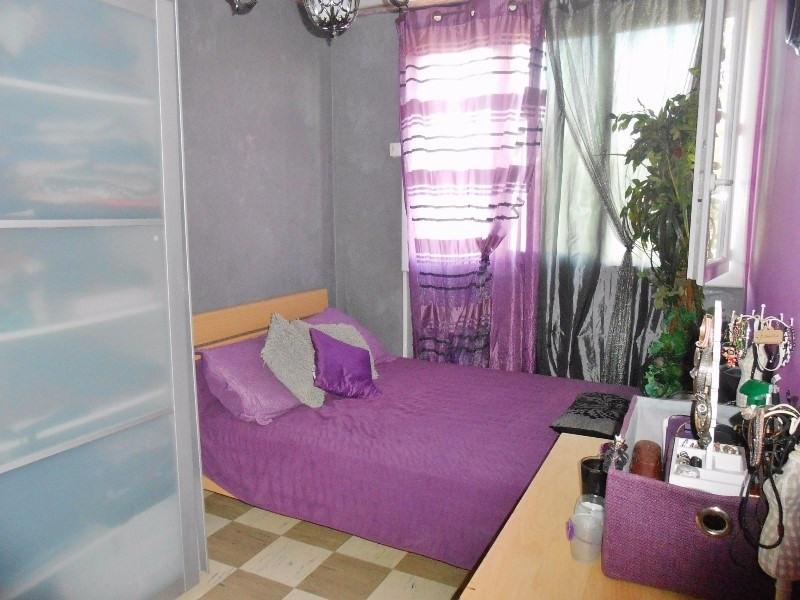 Vendita appartamento Montpellier 105000€ - Fotografia 4