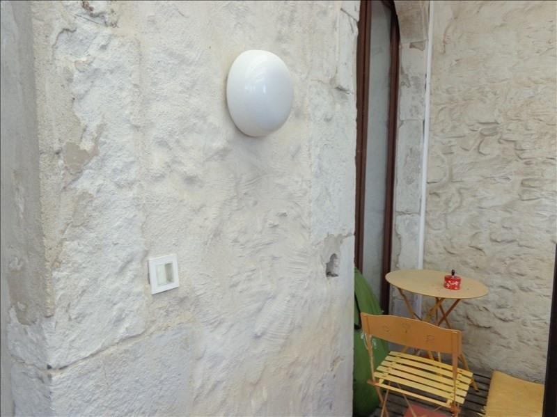 Sale apartment Dax 67410€ - Picture 6