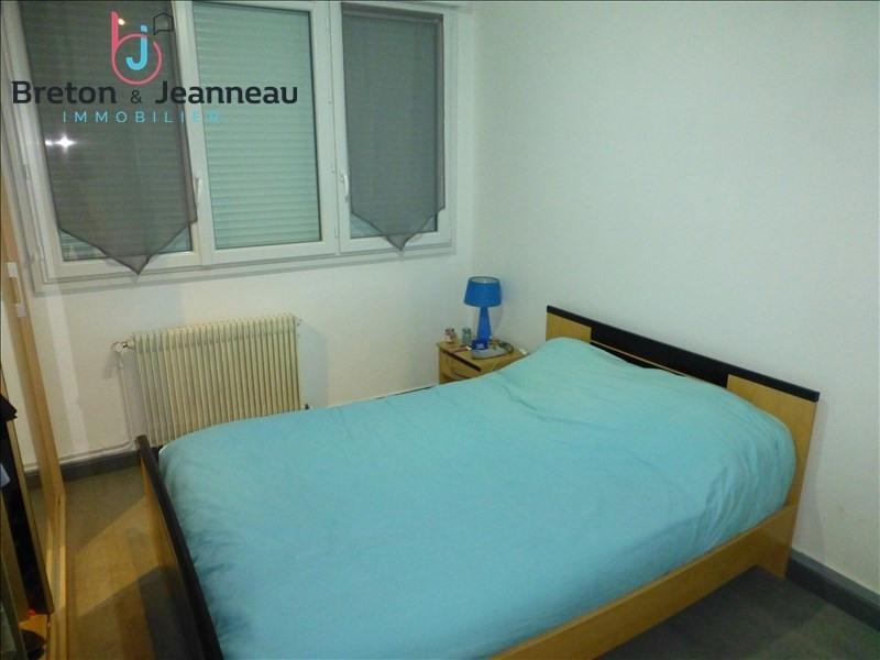 Vente appartement Laval 69500€ - Photo 4
