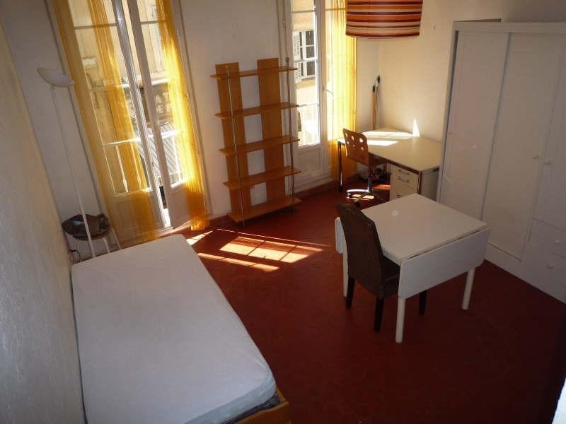 Location appartement Aix en provence 496€ CC - Photo 1
