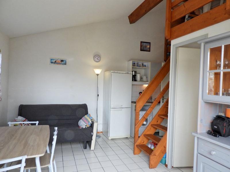 Vente maison / villa Saint palais sur mer 153700€ - Photo 2