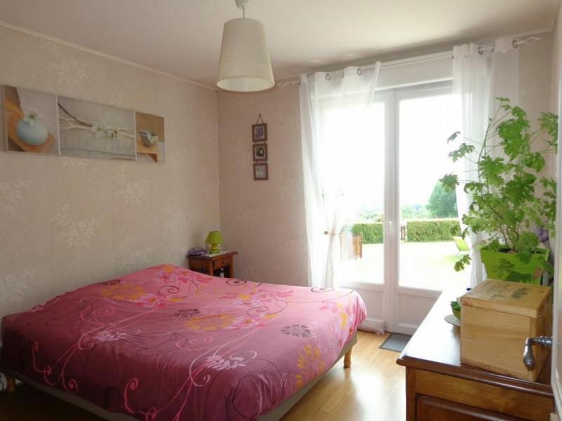 Vente maison / villa Lisieux 261450€ - Photo 5