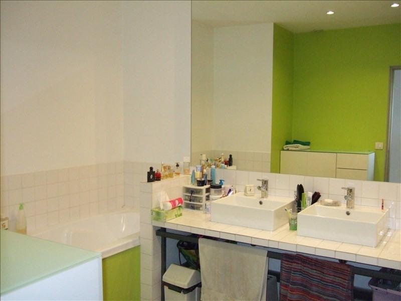 Vente appartement Grenoble 325000€ - Photo 5