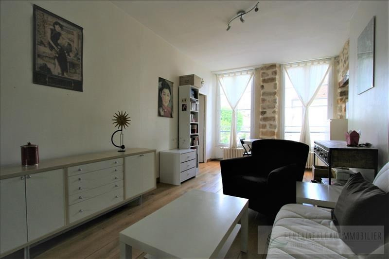 Vente appartement Fontainebleau 185 000€ - Photo 3