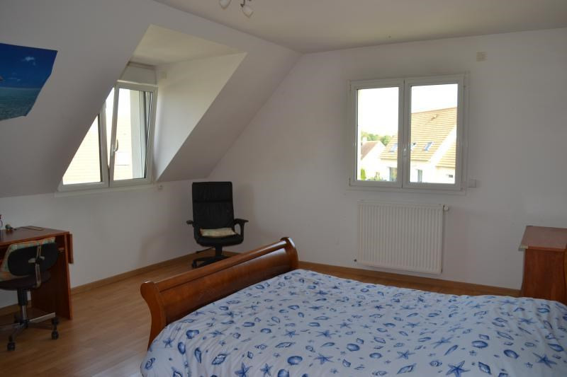 Vente maison / villa Basly 375000€ - Photo 5
