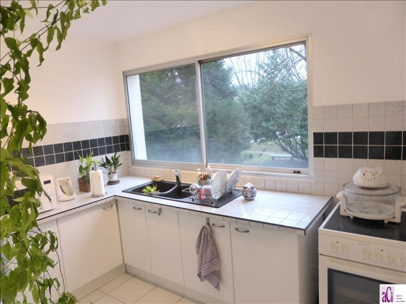 Vente appartement Chevilly larue 220 000€ - Photo 4