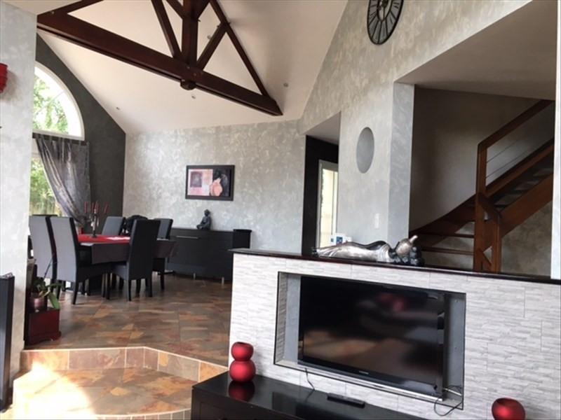 Vente maison / villa Prinquiau 278250€ - Photo 3