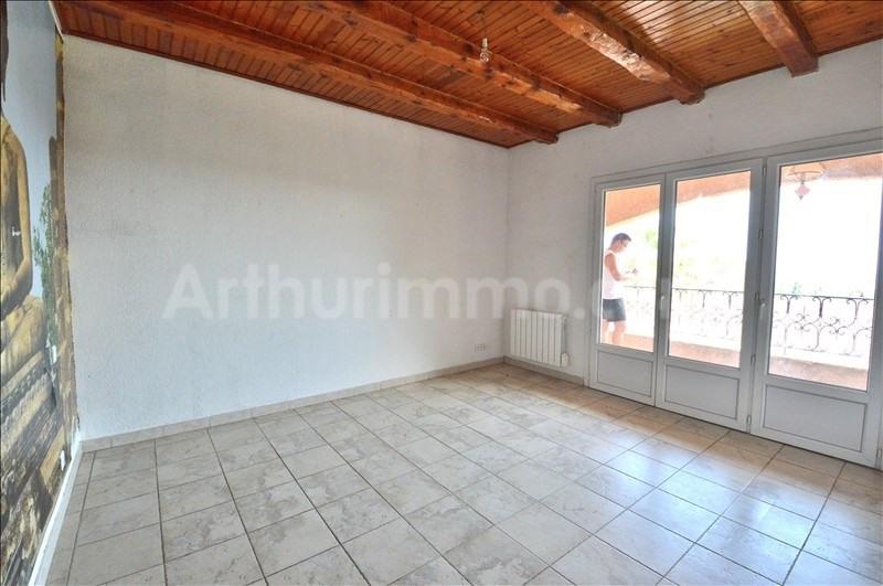 Vente de prestige maison / villa St aygulf 840000€ - Photo 5