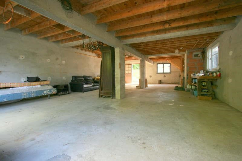 Sale house / villa Vulaines sur seine 180000€ - Picture 6