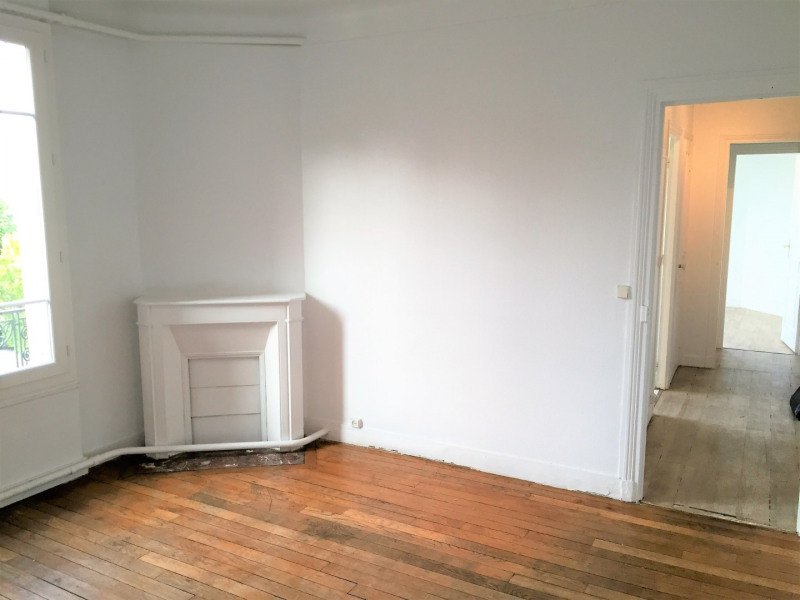 Location appartement Argenteuil 787€ CC - Photo 6