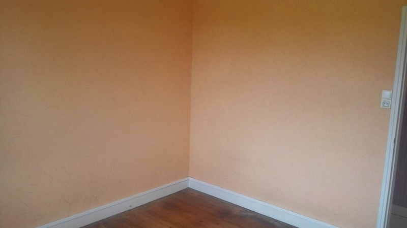 Location appartement Cerences 410€ +CH - Photo 3