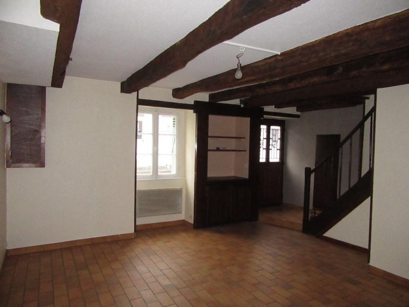 Sale house / villa Perigueux 70000€ - Picture 1